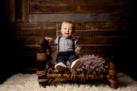Children Photos - Joanna Jensen PhotographyJJ__0267
