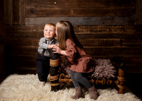 Children Photos - Joanna Jensen PhotographyJJ__0286