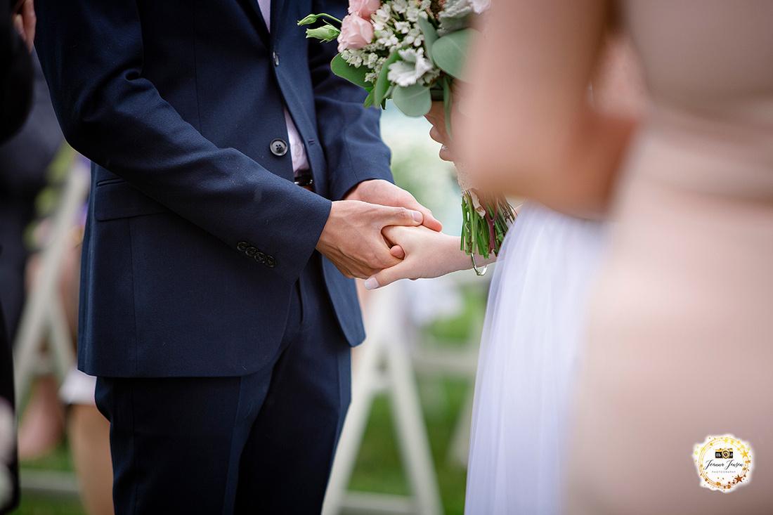 wedding, calgary, ceremony, calgary photographer
