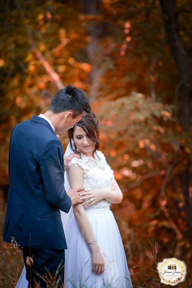 Calgary, ,wedding photographer,