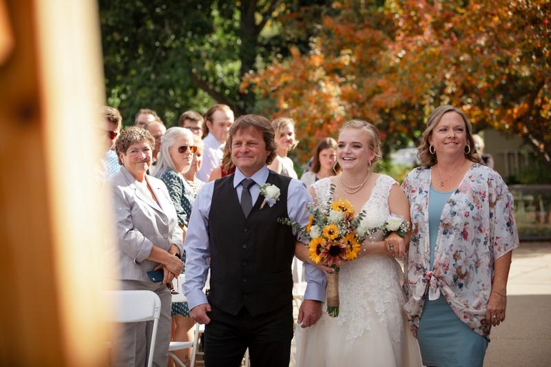 Our Wedding 09.24.21 JJ__2905