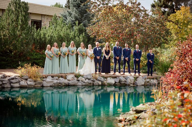 Our Wedding 09.24.21 JJ__3067