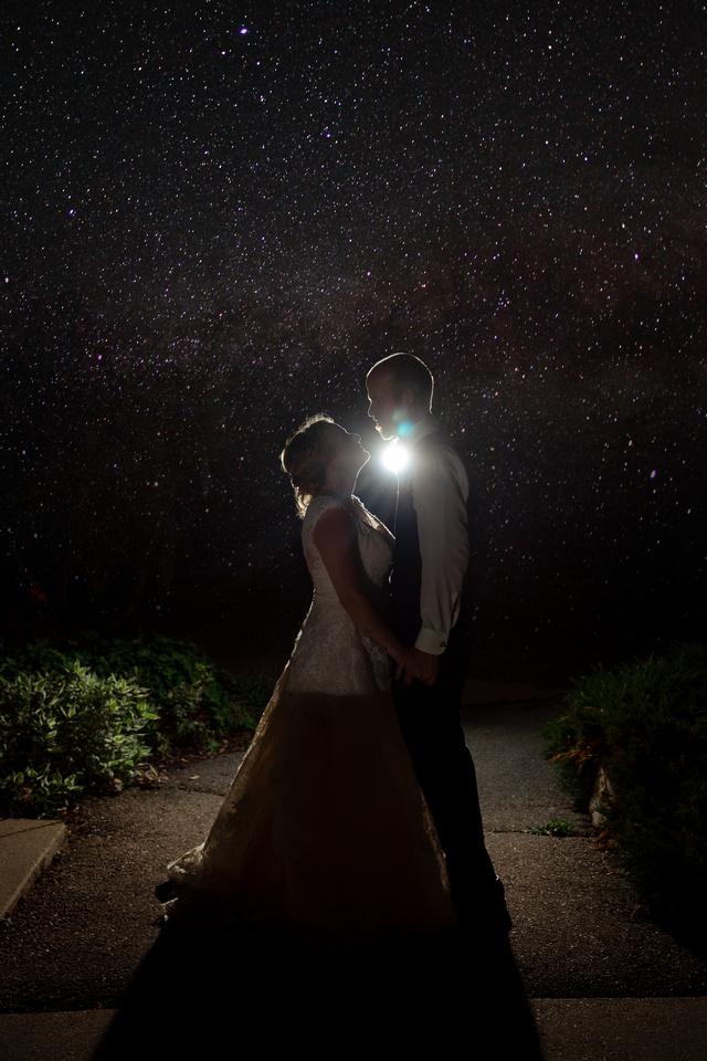 Our Wedding 09.24.21 JOAN6787