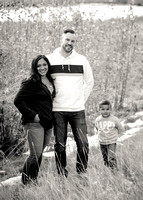 Fall Family Mini _ Joanna Jensen PhotographyJJ__7716_2