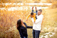 Fall Family Mini _ Joanna Jensen PhotographyJJ__7718_1