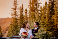 Weddings - Joanna Jensen Photography Calgary JJ__8775
