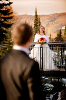 Weddings - Joanna Jensen Photography Calgary JJ__8794