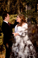 Weddings - Joanna Jensen Photography Calgary JJ__8815
