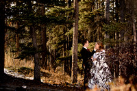 Weddings - Joanna Jensen Photography Calgary JJ__8817