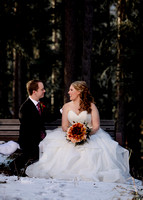 Weddings - Joanna Jensen Photography Calgary JJ__8835
