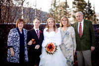 Weddings - Joanna Jensen Photography Calgary JJ__8740