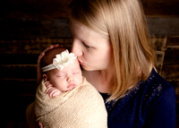 Newborns - Joanna Jensen photography, CalgaryJJ__679c