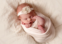 Newborns - Joanna Jensen photography, CalgaryJJ__682c