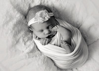Newborns - Joanna Jensen photography, CalgaryJJ__682c_1