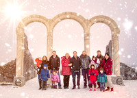 Family - Joanna Jensen PhotographyJJ__2589snow_1