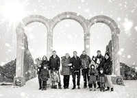 Family - Joanna Jensen PhotographyJJ__2589snow_2