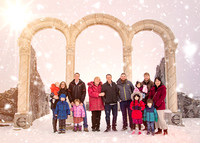 Family - Joanna Jensen PhotographyJJ__2591snow_1