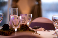 Weddings - Joanna Jensen Photography, CalgaryJJ__4329