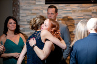 Weddings - Joanna Jensen Photography, CalgaryJJ__4336