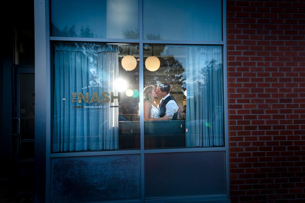 Websize Weddings - Joanna Jensen PhotoJJ__7962