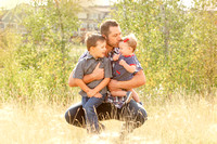 FAMILY PHOTOS - JOANNA JENSEN PHOTOGRAPHYJJ__3525_1