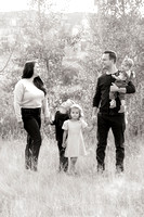 FAMILY PHOTOS - JOANNA JENSEN PHOTOGRAPHYJJ__4813_2