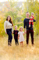 FAMILY PHOTOS - JOANNA JENSEN PHOTOGRAPHYJJ__4803_1