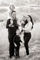 FAMILY PHOTOS - JOANNA JENSEN PHOTOGRAPHYJJ__4902_2