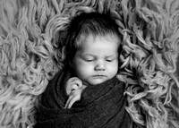 NEWBORNS - JOANNA JENSEN PHOTOGRAPHYJJ__673C_2