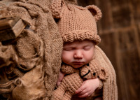 NEWBORNS - JOANNA JENSEN PHOTOGRAPHYJJ__679C_1