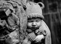 NEWBORNS - JOANNA JENSEN PHOTOGRAPHYJJ__679C_2