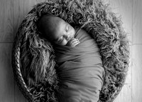 BABY PICTURES - JOANNA JENSEN PHOTOGRAPHYJJ__6338_2