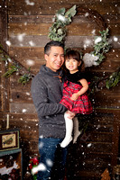 Christmas Photos - Joanna Jensen PhotographyJOAN7951snow