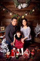 Christmas Photos - Joanna Jensen PhotographyJOAN7956