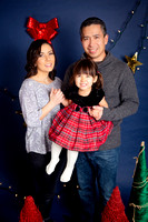 Christmas Photos - Joanna Jensen PhotographyJOAN7981