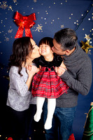 Christmas Photos - Joanna Jensen PhotographyJOAN7983stars