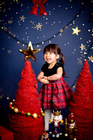 Christmas Photos - Joanna Jensen PhotographyJOAN7997stars